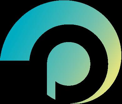 Proco Associates