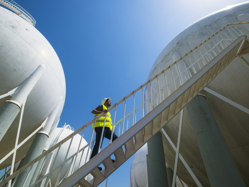 SITE MANAGEMENT – How to find tomorrow's site leaders