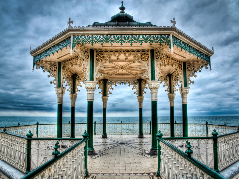 Work for Proco in Brighton, the UK's happiest city!